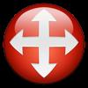Swiss Arrows - Daniel Grauers