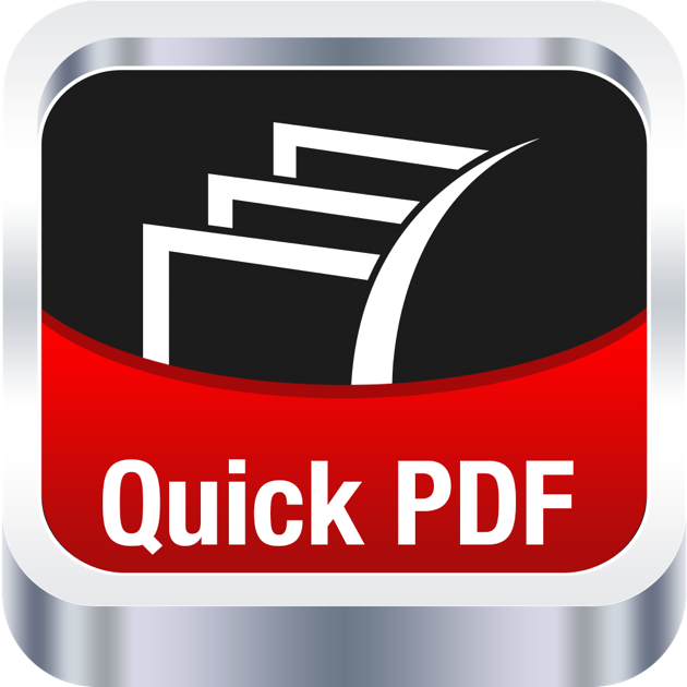 Pdf Filler App