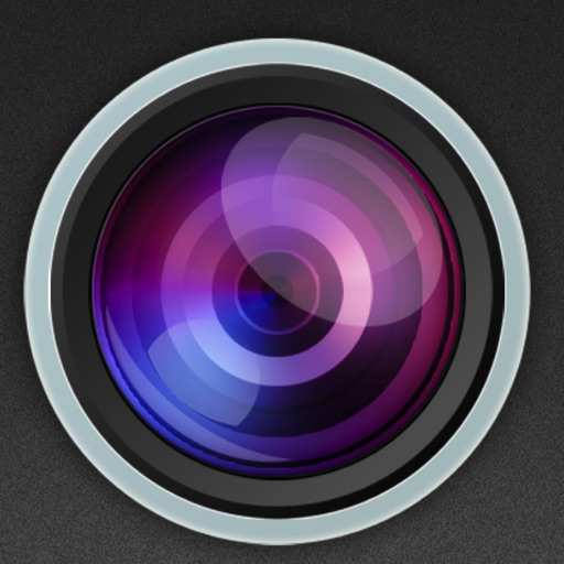 CameraKit for your photo editing needs