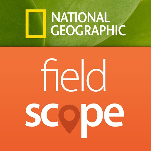 FieldScope Data Collector icon