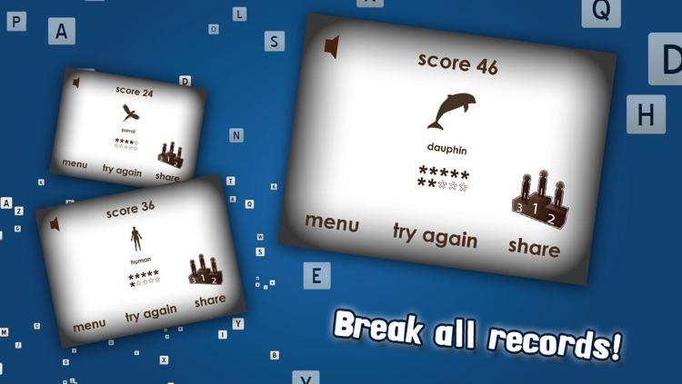 Swappin' screenshot-4