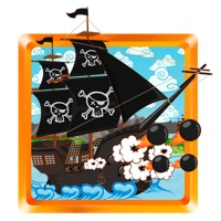 Codes for 7 Seas Pirates Adventure Kids Game With Top New Shooting Pirate Ships And Fun FREE Hack