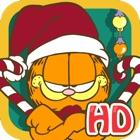 加菲猫餐厅 HD icon