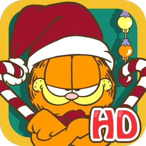Garfields Diner HD