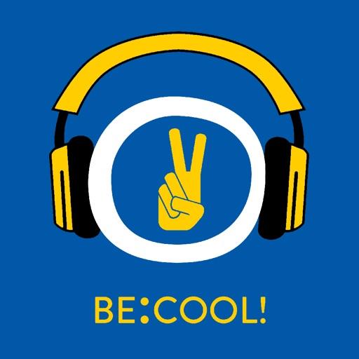 Be Cool! Selbstvertrauen stärken mit Hypnose