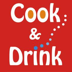 Cook & Drink