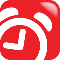 TubeAlarm for YouTube