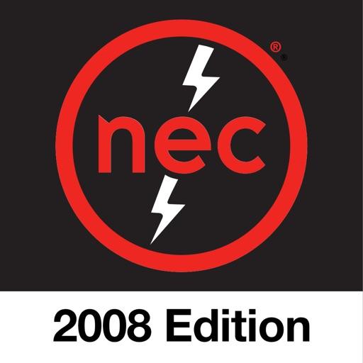 NEC 2008 Edition