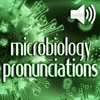 Microbiology Pronunciations-Hipposoft, LLC