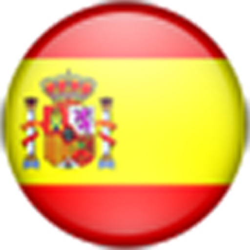 Spanish Collection icon