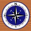 Sail Tools
