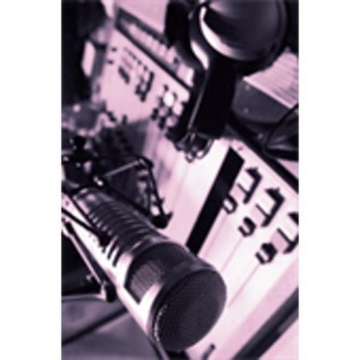 Wkyz Gospel Radio