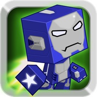 Codes for Hero Wars 2: Zombie Virus Hack