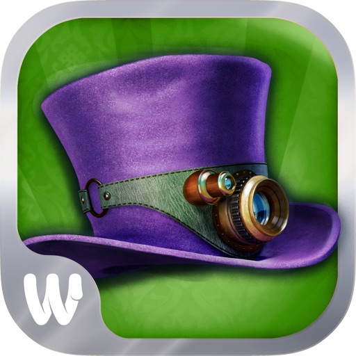 Snark Busters: High Society HD Free