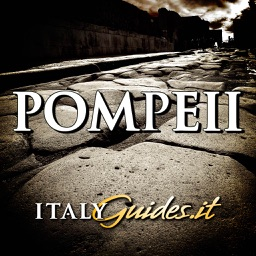 Pompeii: Wonders of Italy - ItalyGuides.it