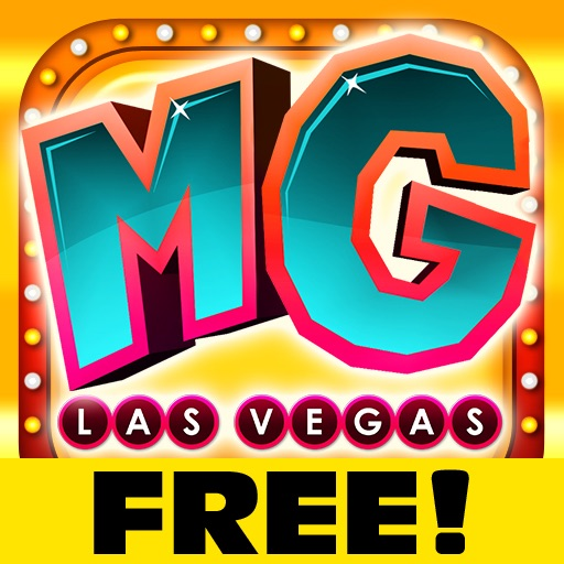 Minigolf Las Vegas FREE