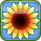 Sunshine Acres HD icon
