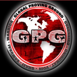 Global Proving Ground