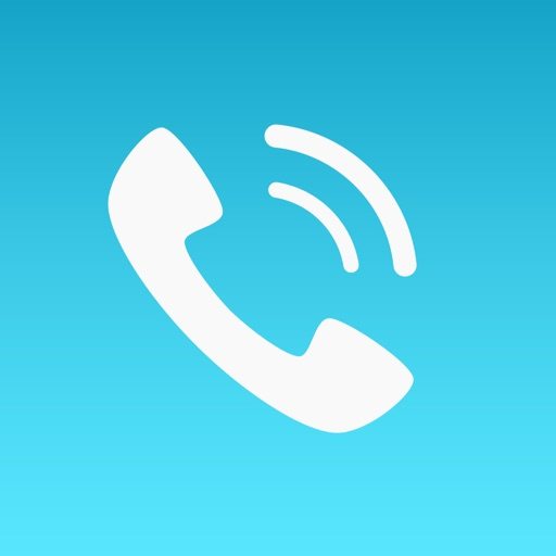 iGVoice - Google Voice™ VOIP Phone Call + SMS