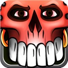 Jungle Chase Pro - Top Best Endless Run Escape Game icon
