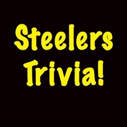 Steelers Trivia!