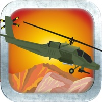 Codes for Desert Fighter - The Legendary AirForce Wars Hack