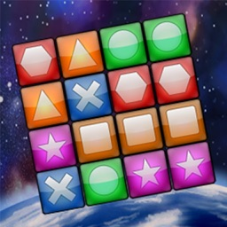 Block Party: Space Challenge !