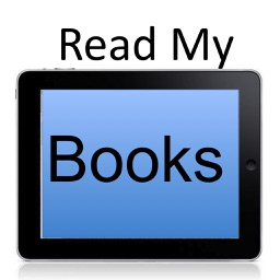 Read My Books