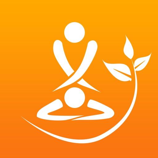 iMassage - Thai Massage & Reflexology by BUMBLISS COMPANY LIMITED