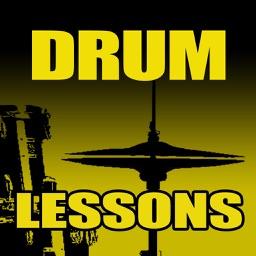 Adictum Drum Lessons Pro