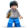 LEGO Harry Potter: Years 5-7 - Feral Interactive Ltd