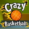 Crazy Basketball - iPhoneアプリ