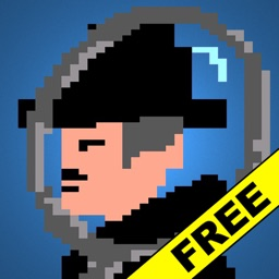 Detective Story FREE