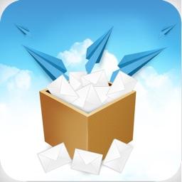 MailBox Lite