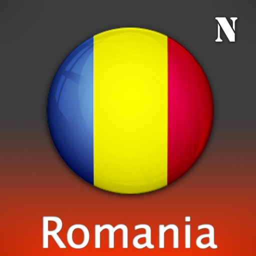 Romania Travelpedia