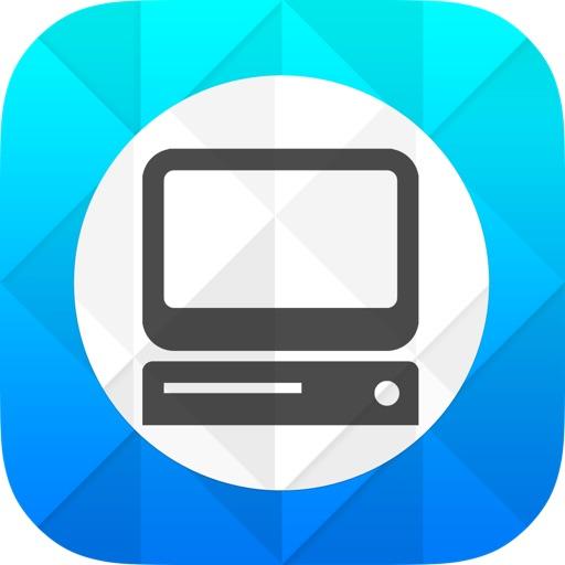 Remote VNC