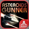 Asteroids: Gunner - iPhoneアプリ