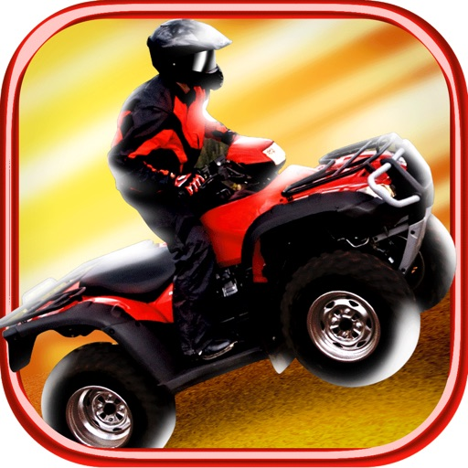 Awesome 3D Off Road Driving Game For Boys And Teens By Cool Racing Games FREE
