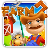 Codes for Farm 2 Free Hack