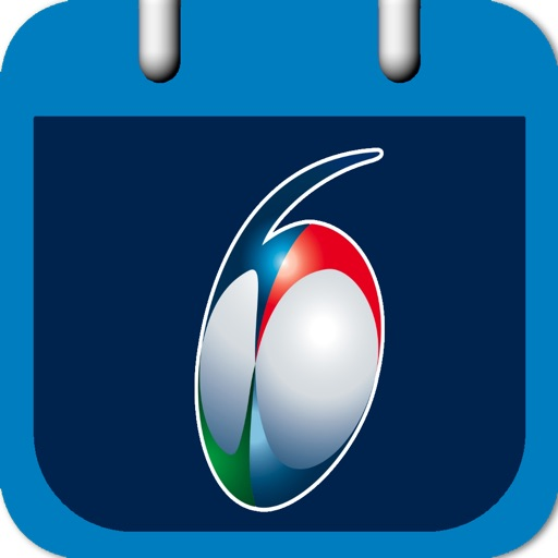 Fixtures for Six Nations Cup icon