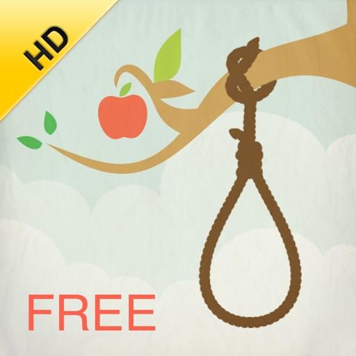 Forca - Frutas HD free