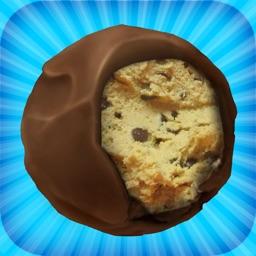 Make Cookie Dough