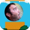 Go Flap Yourself - You Are Flappy