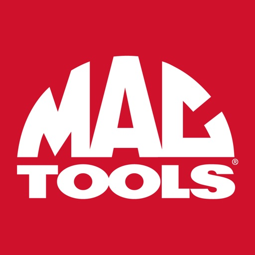 Mac Tools – iCatalog