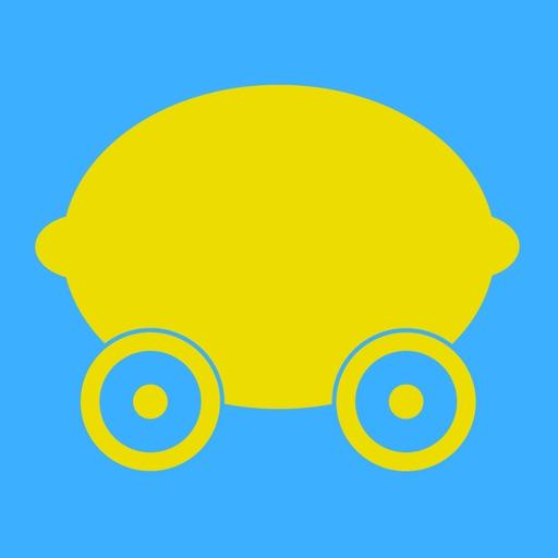 Lemon Law Texas >> Washington Lemon Law Apps 148apps