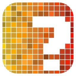 Pixelate Quiz