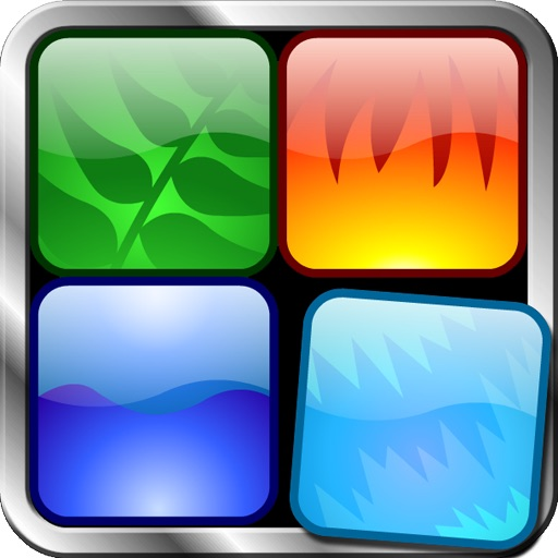 Super Elemental icon