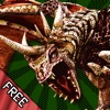 Dragon Detector + Virtual Toy Dragon 3D: My Dragons! FREE - iPhoneアプリ