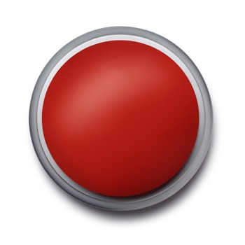 The Big Red Button - Reloaded