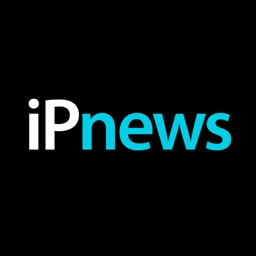 iPnews - News sull'iPhone